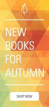 New Books for Fall Shop Now